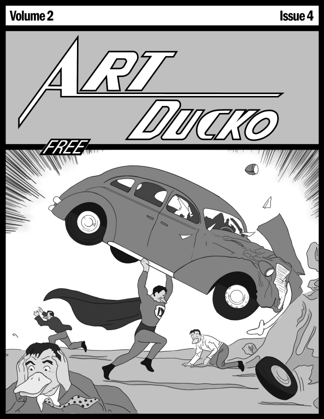 art ducko cover.png
