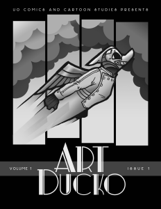 ArtDucko-cover-FINAL